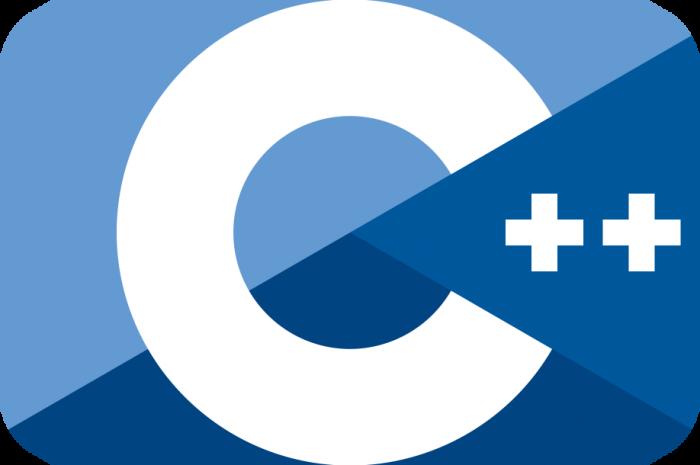 Compilar programas en C/C++ en Linux desde la terminal