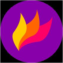Captura de pantalla y edición en Linux con Flameshot
