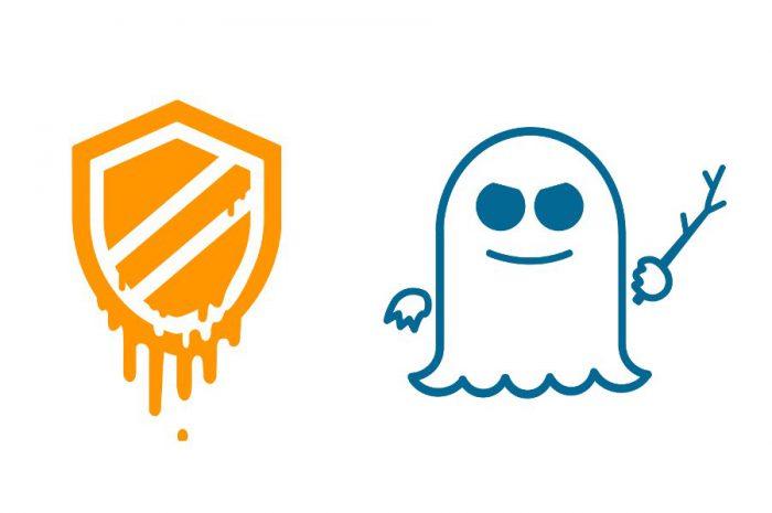 Saber si nuestra CPU es vulnerable a Meltdown y Spectre en Linux
