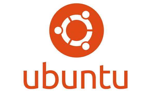 Actualiza Ubuntu 20.10 antes de finalizar el mes para no perder soporte
