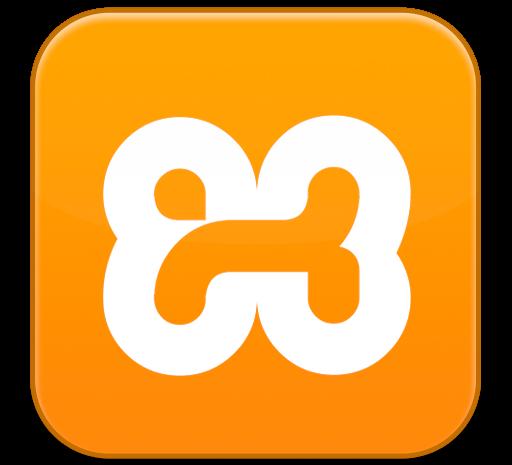 Instalar Apache, MySQL, PHP, Perl (XAMPP) en Linux