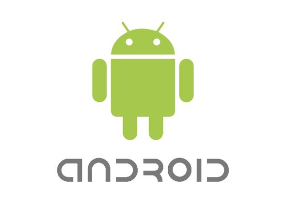 Descargar vídeos de Facebook gratis desde Android