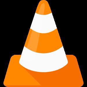 El reproductor multimedia VLC se actualiza a la versión 3 | Instalación en Linux