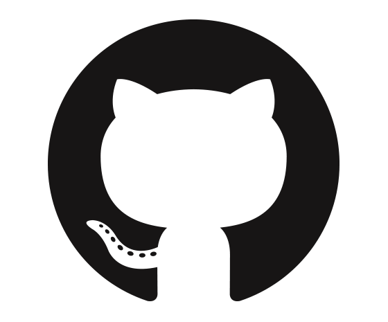 Cómo subir nuestro primer proyecto en GitHub