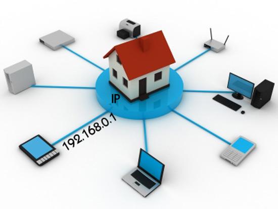 Cómo cambiar la dirección IP desde la terminal en Linux