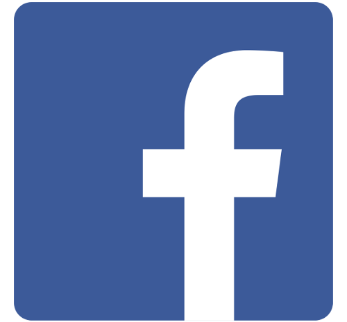 Cómo descargar vídeos de Facebook desde internet en un solo click