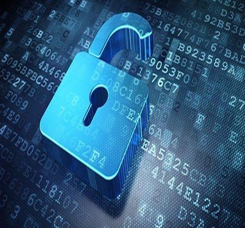 Como para aumentar la privacidad online | Guía 2018
