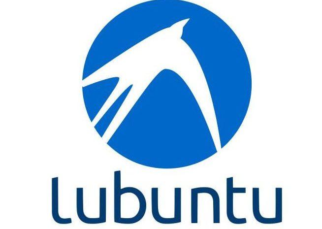 Lubuntu no quiere ser la distribución para equipos antiguos