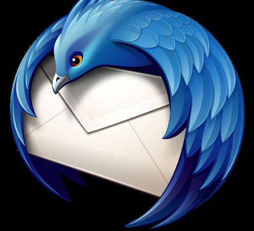 Novedades de Thunderbird 60: nueva interfaz y muchos cambios