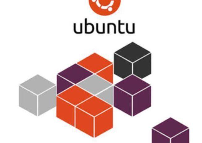 Snap Store: La tienda de aplicaciones Snap en Linux