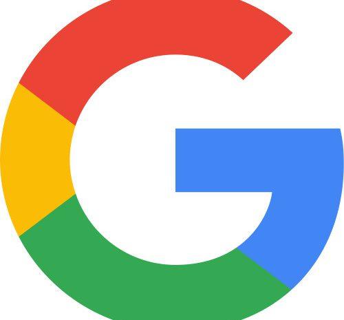 Googler, busca en Google desde la terminal en Linux
