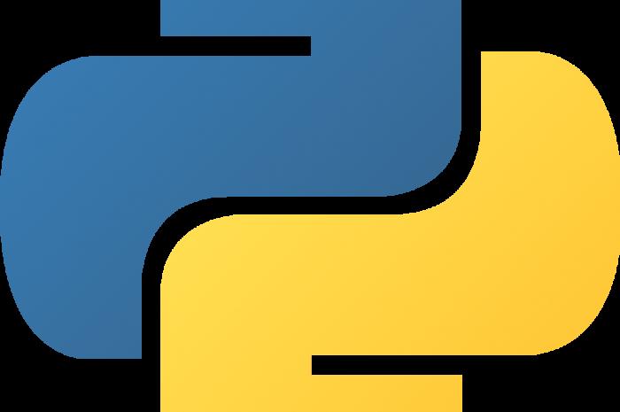 Como instalar y configurar Python 3.x en Linux