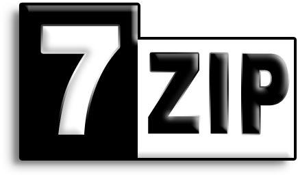 Cómo usar 7zip en Ubuntu desde la terminal