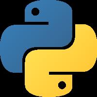Aprende Python desde cero con Unipython