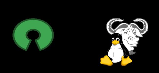 Que es el software libre