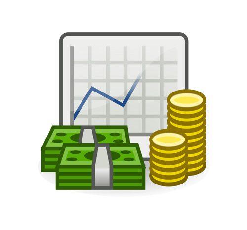 Los mejores programas financieros en Linux