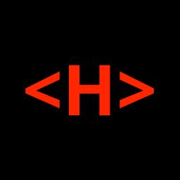 Convertir archivos HTML a PDF en Linux